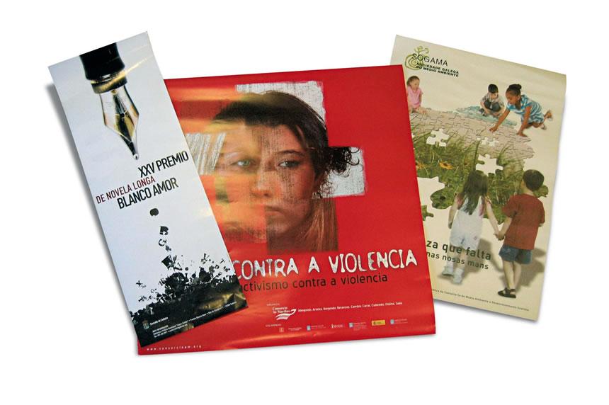 octo-publicaciones1