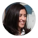 Ana E. Martínez Carballal
