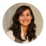 Raquel Amarelle