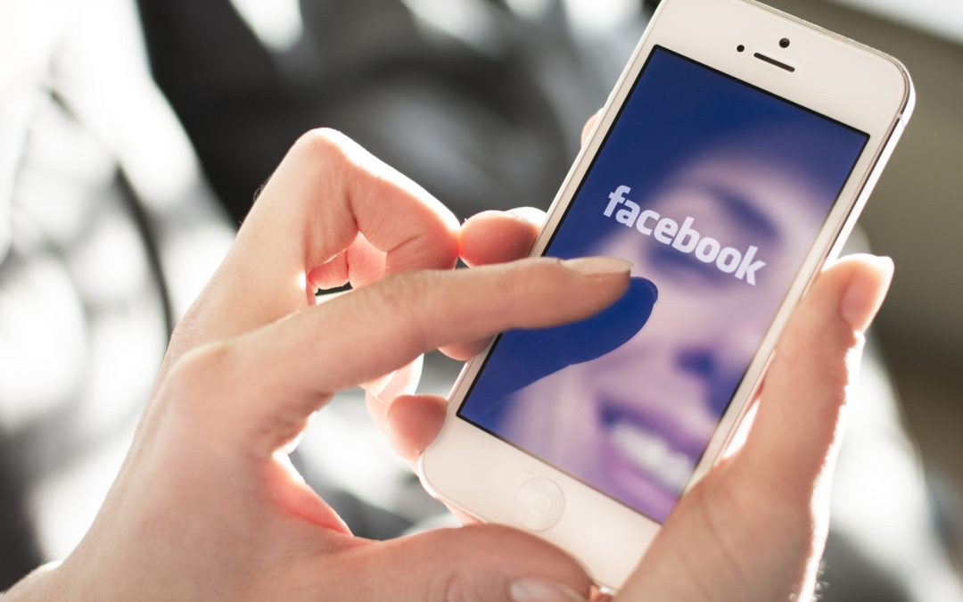 Cómo verificar tu página de Facebook