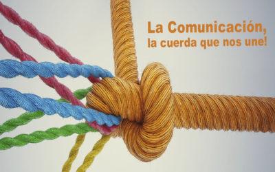 La cuerda que nos une