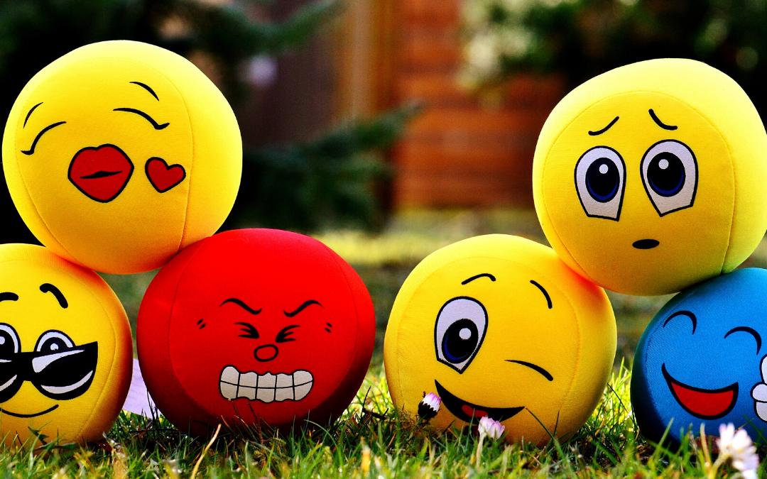 Emoji: un fenómeno de comunicación global